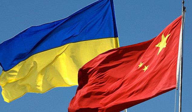 На Харківщині перебуває делегація китайської провінції Хейлунцзян