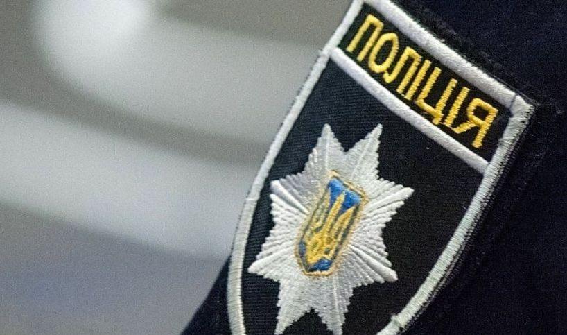 На Харківщині з'ясовують обставини загибелі двох людей