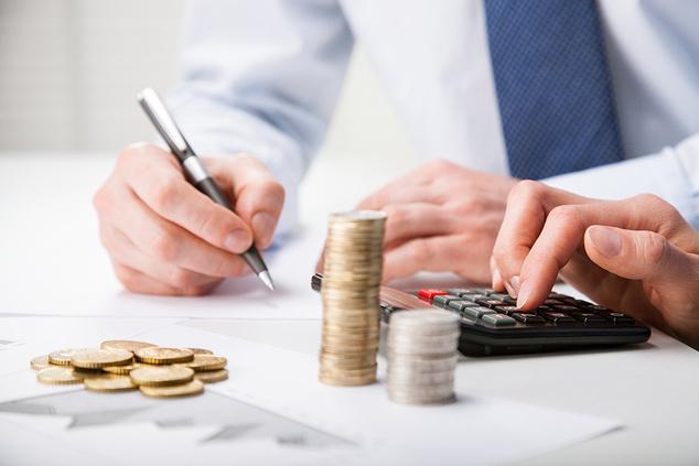 Фонд держмайна розповів про надходження від оренди за п'ять місяців