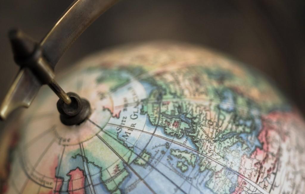 Сьогодні учасники ЗНО складали тестування з географії