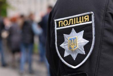 policija_ukrajina_6260