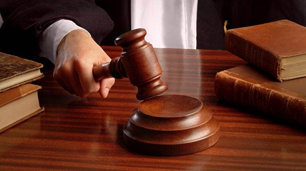 50 000 гривень  жінка виграла в суді у «Харківгазу»