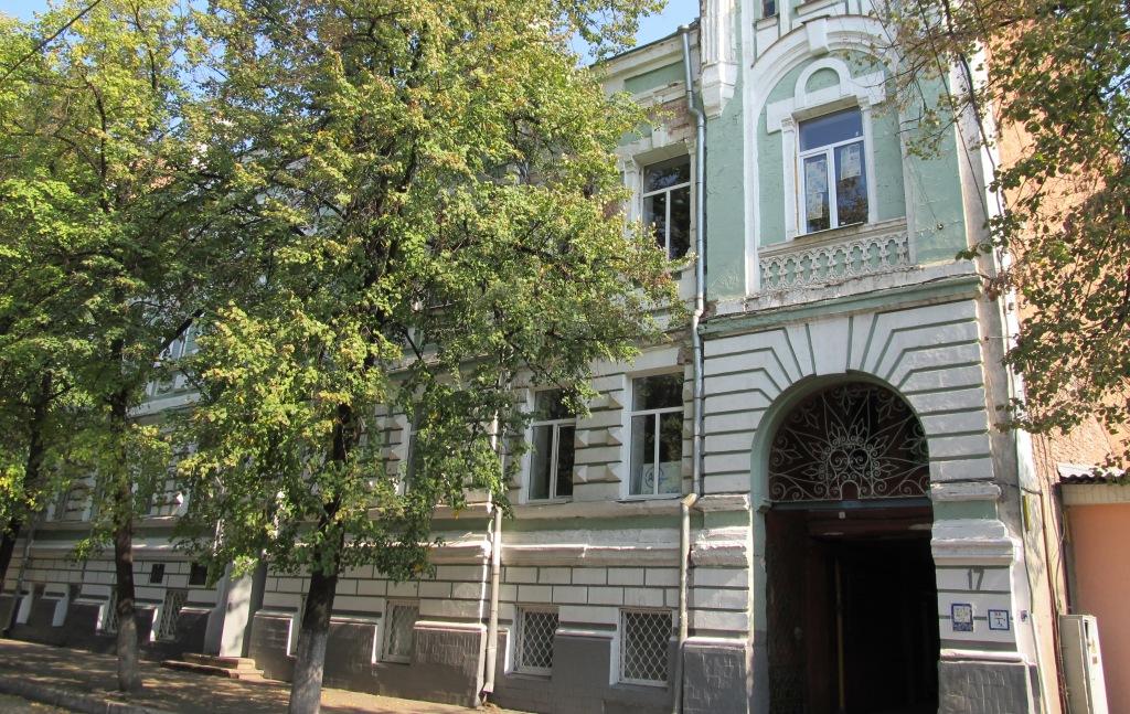 Від 2 липня заборонено їздити Ярославською вулицею