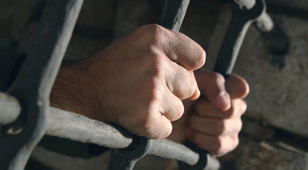 Жорстокого вбивцю засудили до довічного ув'язнення