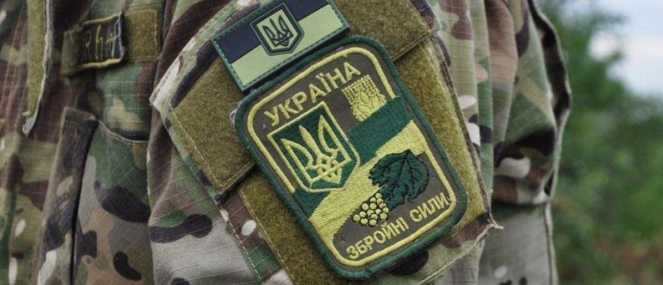 У військкоматі прокоментували інцидент з силовим затриманням призовників