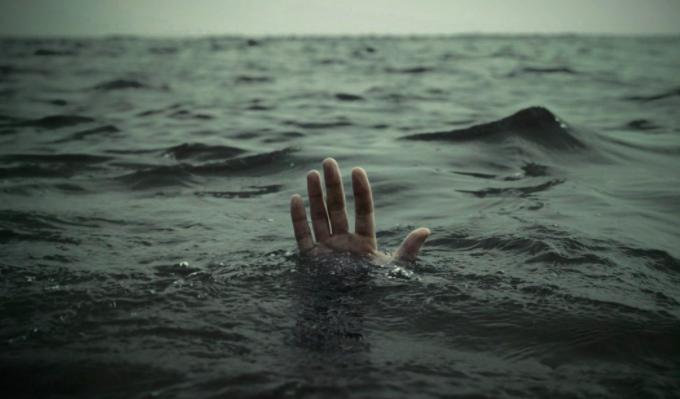 У купальський тиждень на Харківщині потонуло три людини