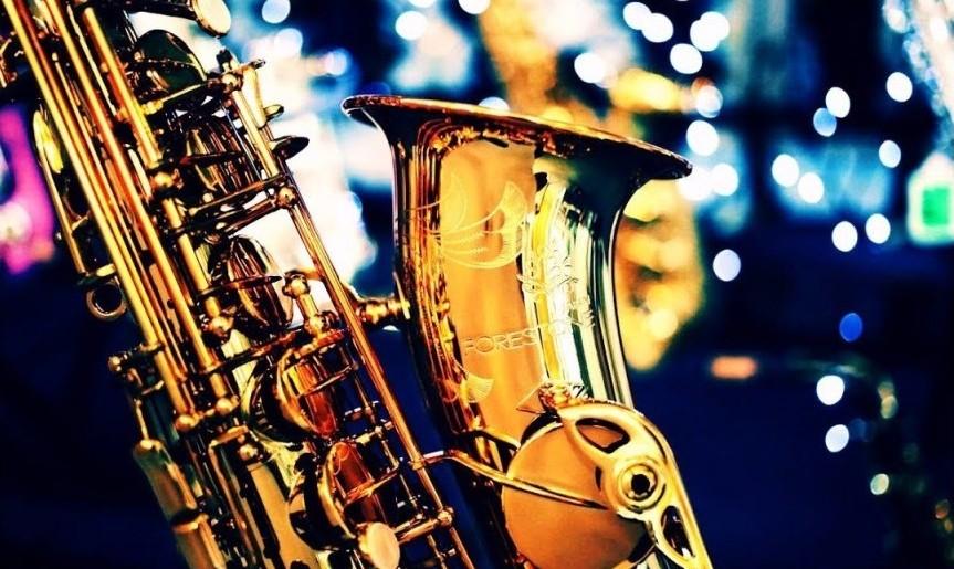 У Харкові пройде вечір джазової музики