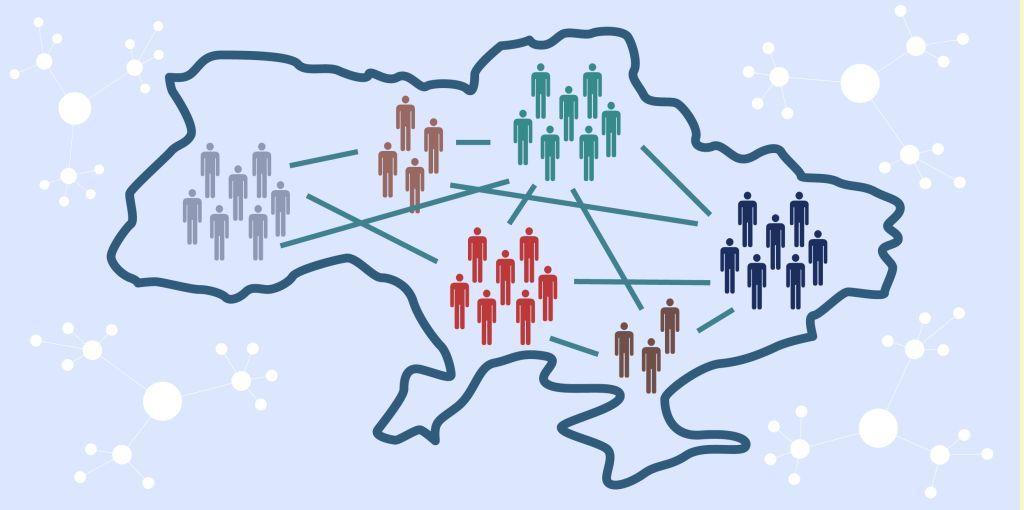 Місцеві вибори логічно проводити після завершення формування ОТГ