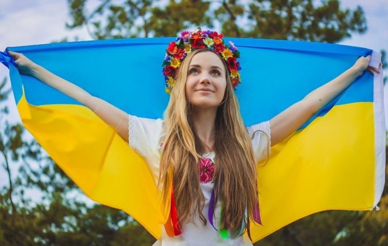 На Харківщині готуються до святкування Дня Прапора