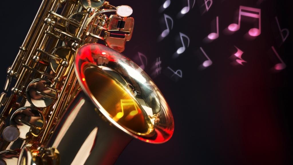 Харків'ян запрошують на вечір джазу