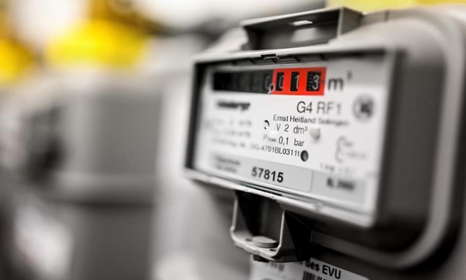 Харків'яни повинні міняти газові лічильники за власні гроші