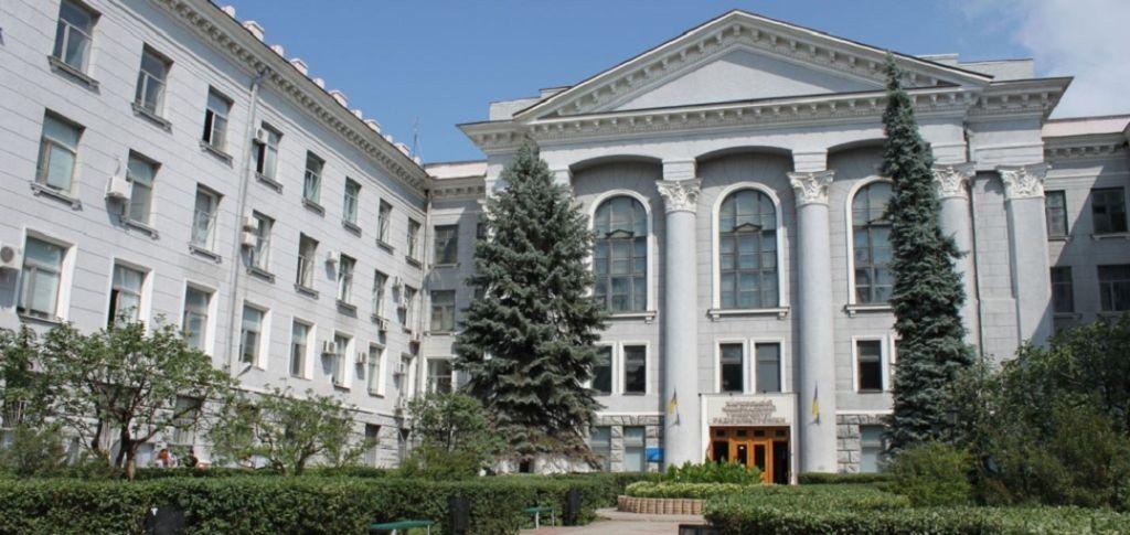 Харківські студенти візьмуть участь у престижному конкурсі інноваційних розробок