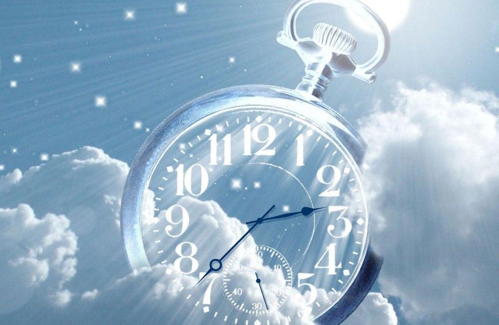 У Харкові презентують виставку про цінність часу