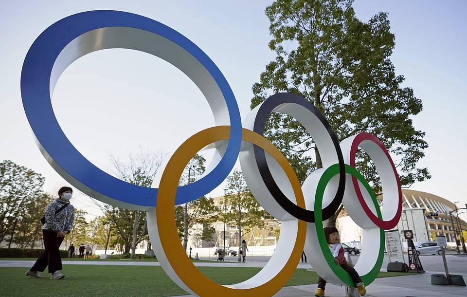 Сьогодні в Токіо стартують Паралімпійські ігри